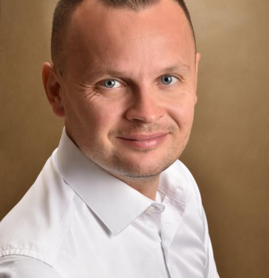 Martin SONČA